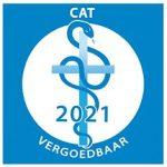 cat_vergoedingenlijst-2021