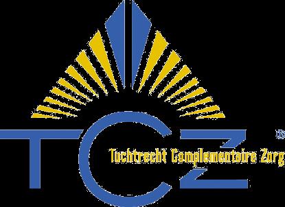 TCZ 2021